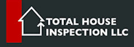Michigan Home Inspection